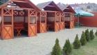 Restautant-U-Anity-yard